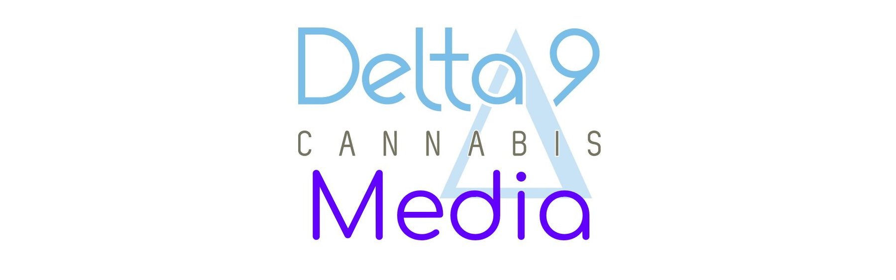 Delta 9 Planned Products for 2020 - Delta 9 on FTMIG Show