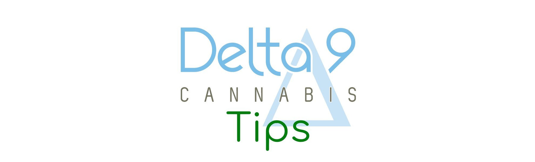 Keeping Your Cannabis Fresh and Potent!  -- Top 10 Cannabis Storage Tips
