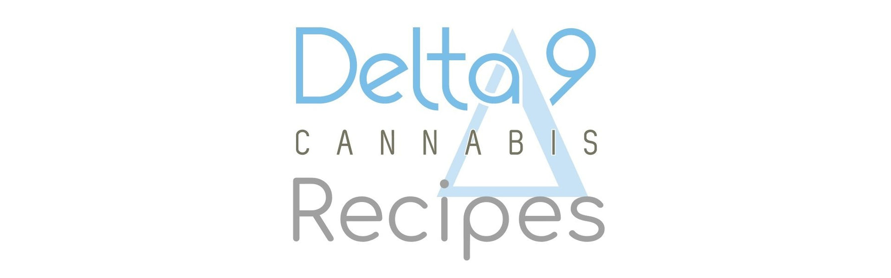 Cannabis Infused Peppermint Bark