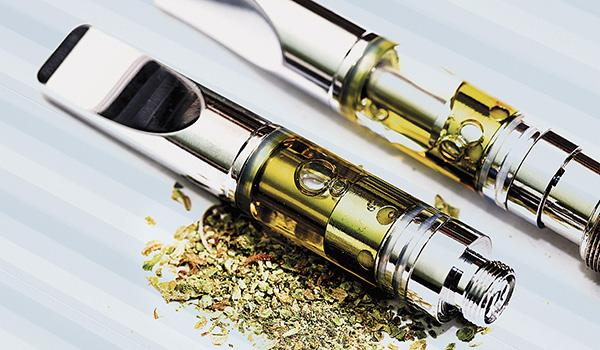 Vape Pens are Coming.  Are You Ready?
