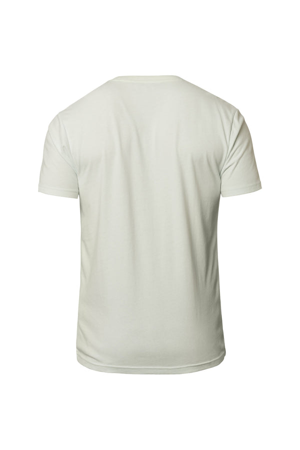 Fox Racing Mens HRC Airline S//S Shirts