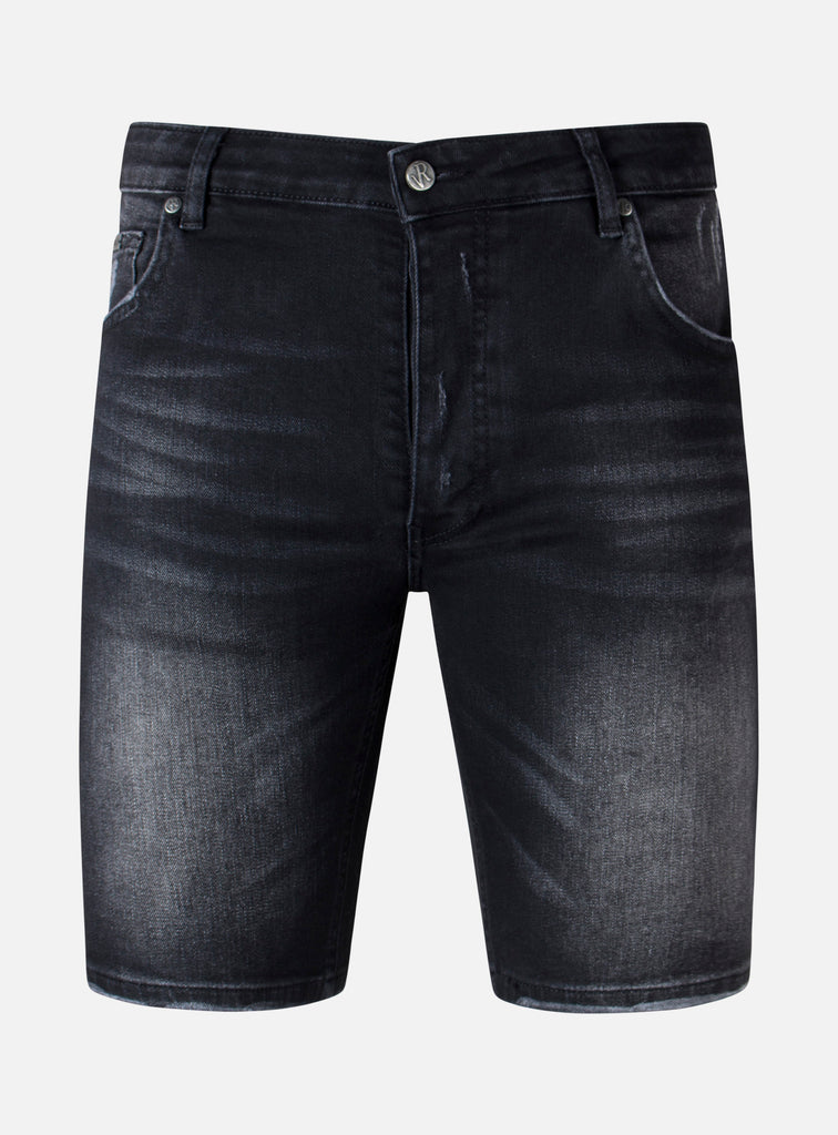 DWAYNE SHORT BLACK