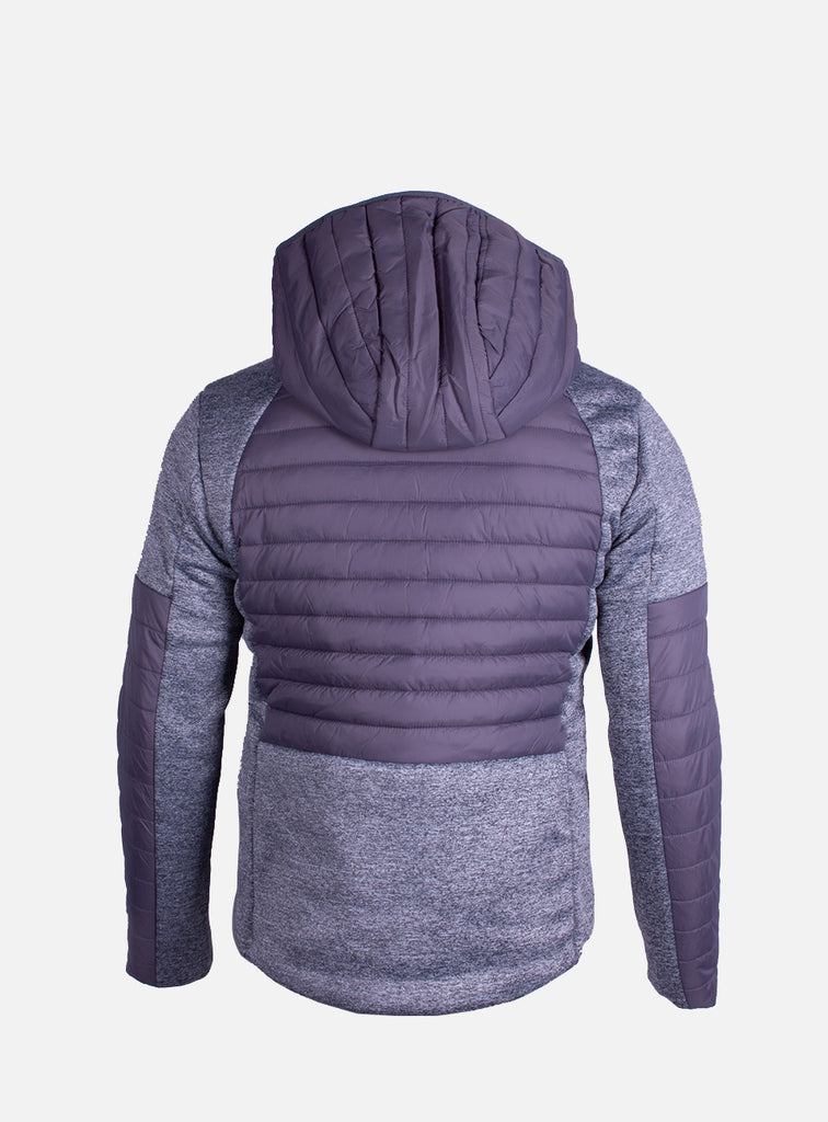 Jacket Veron Grey