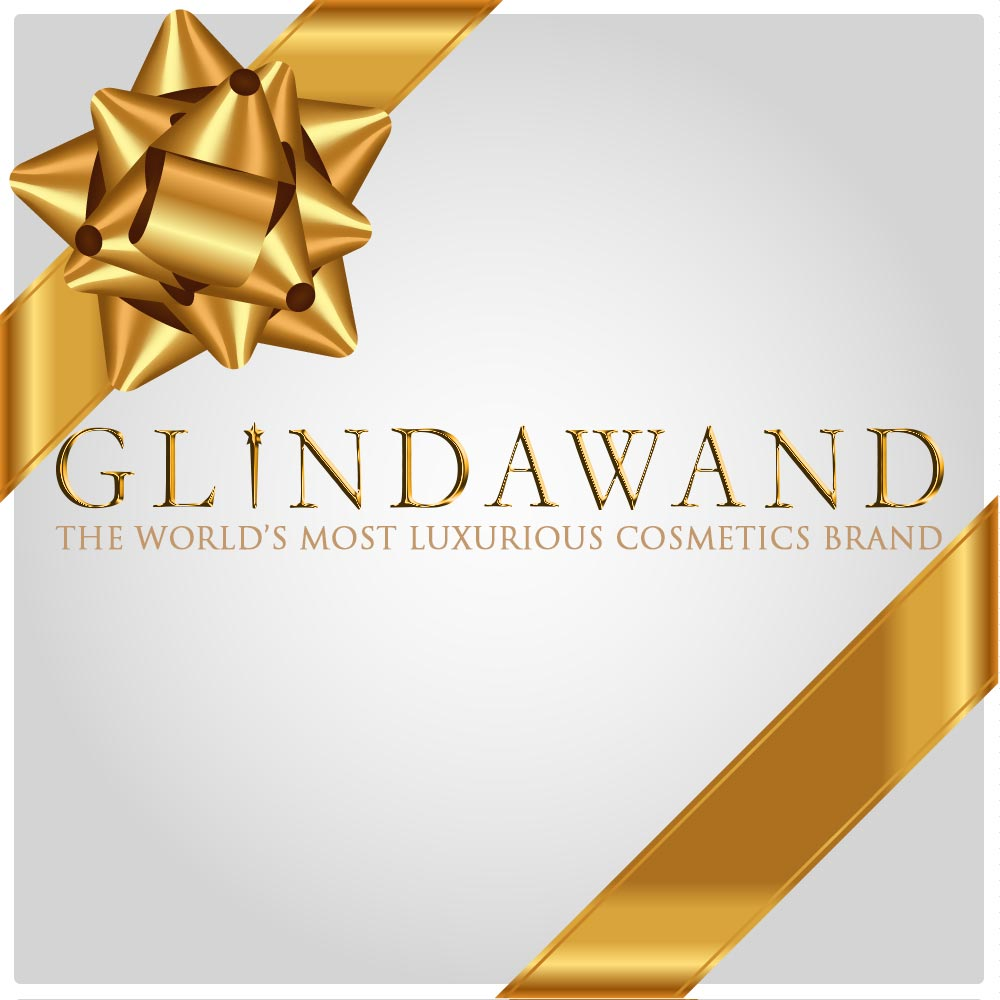 GlindaWand Gift Cards