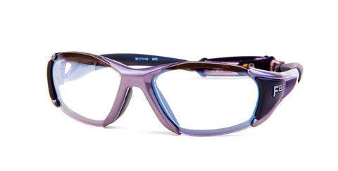 Spectacle- Sport Sunglasses