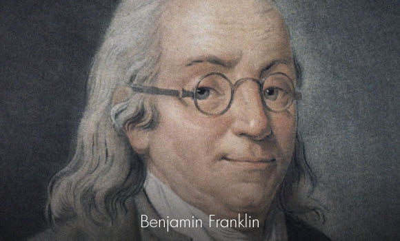 photo-ben-franklin.jpg?5140740819842187086