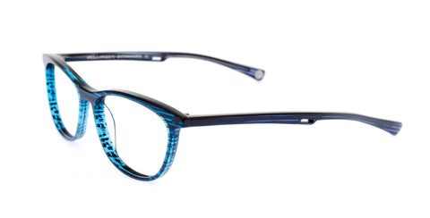 BELLINGER SOUL glasses 1