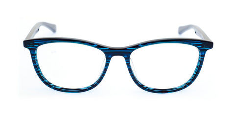 BELLINGER SOUL glasses 2