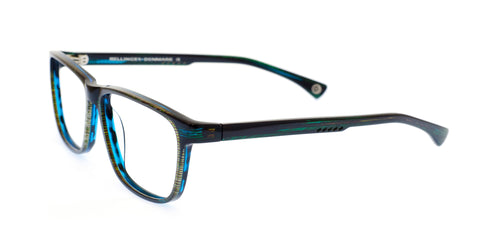 BELLINGER STROM glasses 1