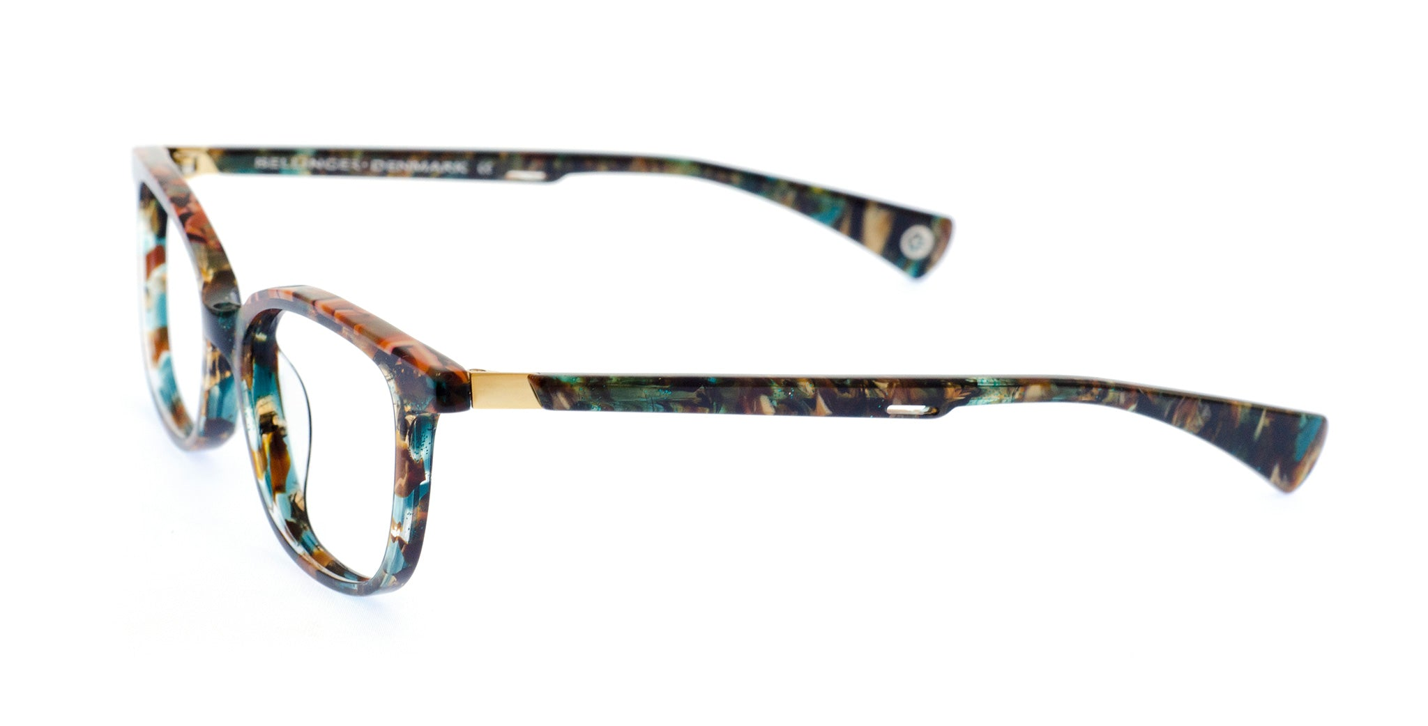 Bellinger Twigs 1 Glasses In Vancouver Spectacle Shoppe