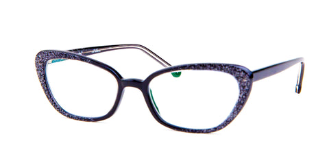 L.A. Eyeworks Magpie