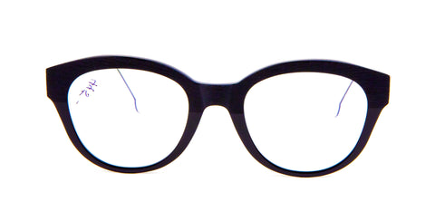 L.A. Eyeworks Tootie