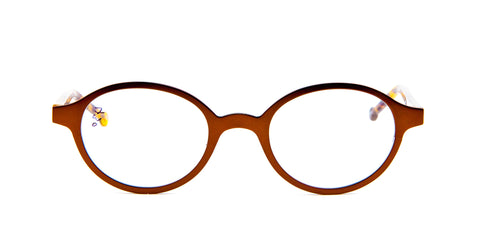 L.A. Eyeworks Brooker