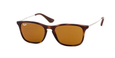 Ray Ban Junior RJ9061S Tortoise