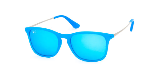 Ray Ban Junior RJ9061S Blue