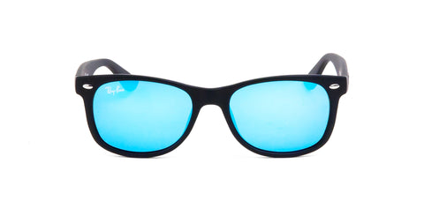 Ray Ban Junior RJ9052S Black