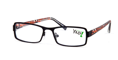 Youpi Junior Y054