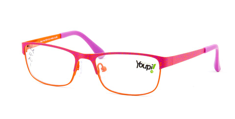 Youpi Junior Y052A