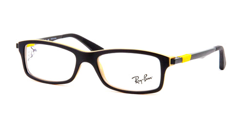 Ray Ban Junior RB1546