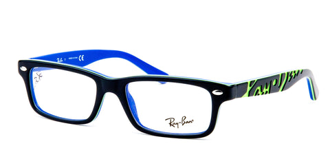 Ray Ban Junior RB1535