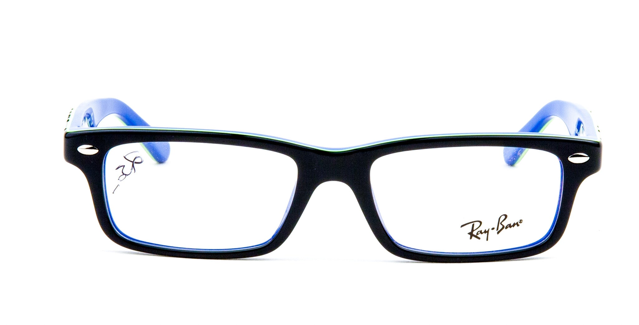 a3a571536f45f Ray Ban Junior RB1535  Ray Ban Junior RB1535 ...