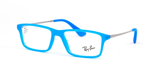 Ray Ban Junior RB1541