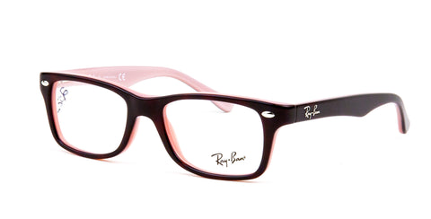 310447c064778 Ray Ban Junior RB1535