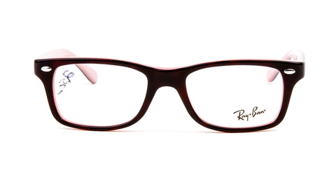 Ray Ban Junior RB1531