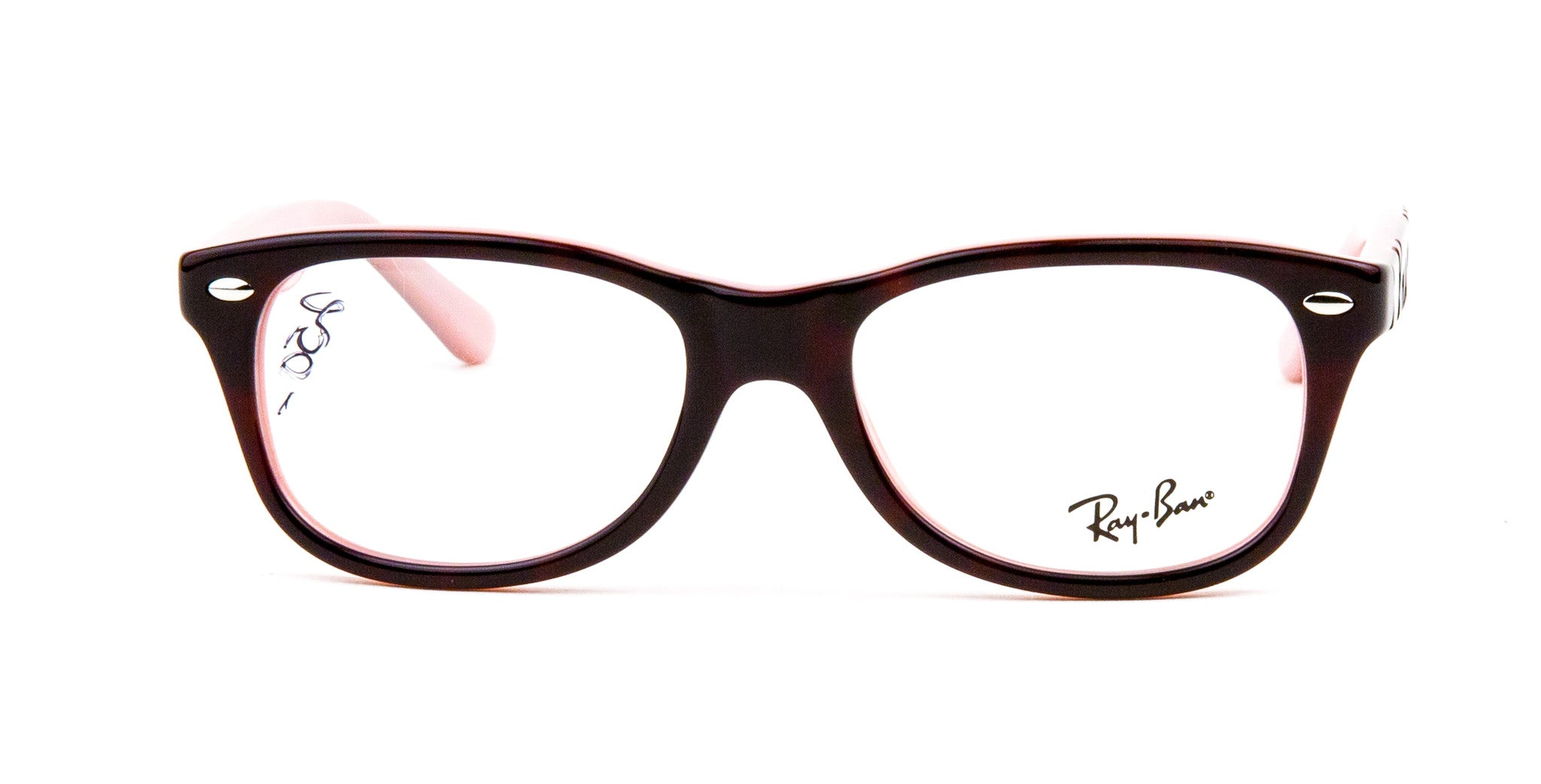 2705ea19be8be Ray Ban Junior RB1544  Ray Ban Junior RB1544 ...