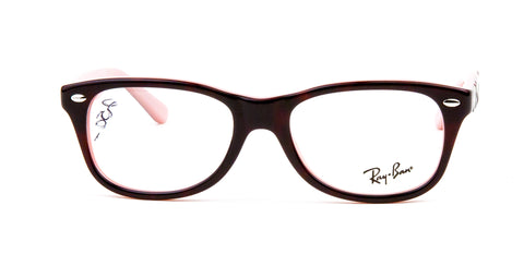 Ray Ban Junior RB1544
