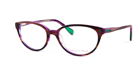 You's Eyeworks 1058