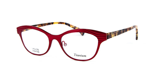 5ee2be0ea2a Cat Eye Glasses Online Vancouver Canada