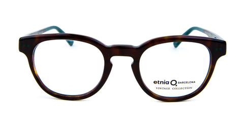 Etnia Vintage Williamsburg