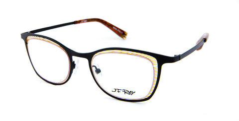 online glasses canada  Glasses Online Vancouver Canada