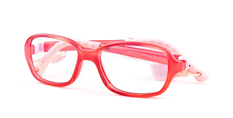 online glasses canada  Kids Glasses Online Vancouver Canada