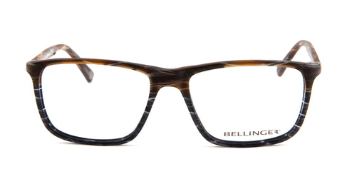 Bellinger Slim