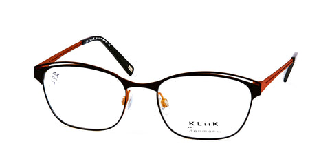 47575a45b6ac Kliik Glasses Online Vancouver Canada