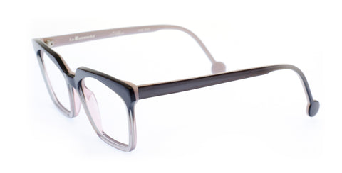 L.A. Eyeworks Sir Lady 1