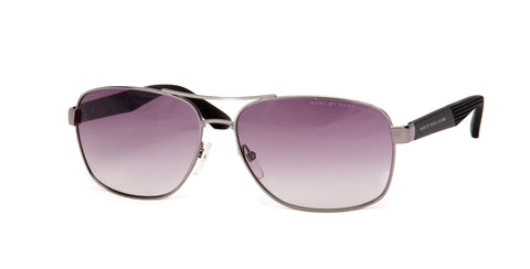 Marc By Marc Jacobs MMJ431/S