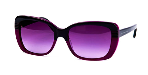 Marc By Marc Jacobs MMJ392/S