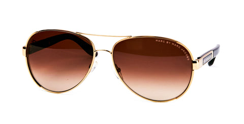 Marc By Marc Jacobs MMJ378/S