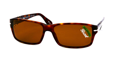 Persol 2761-S