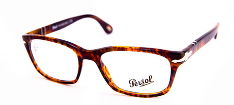 Persol 3012