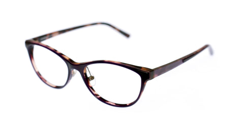 59ea6bce2eb Prodesign Glasses Online Vancouver Canada