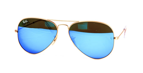 buy ray ban sunglasses canada