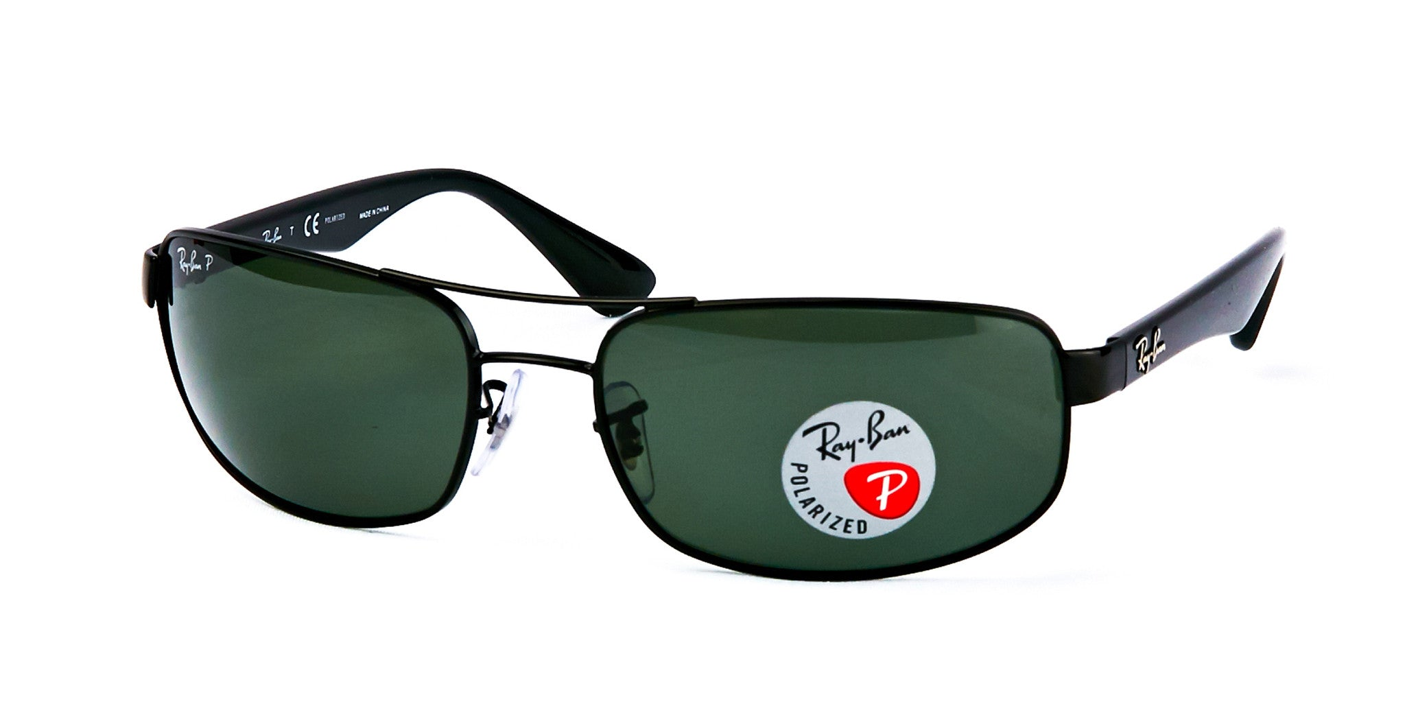 ray ban polarized sunglasses canada  ray ban rb6445