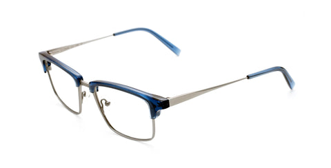 5f9fab38f85 Glasses Online Vancouver Canada