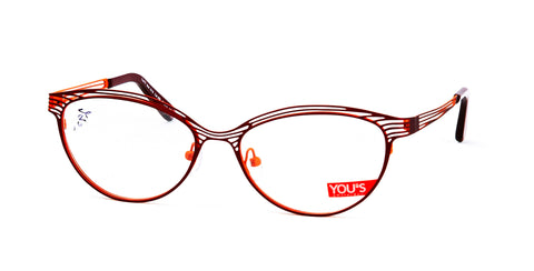 You's Eyeworks 1016 205
