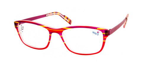 You's Eyeworks 872