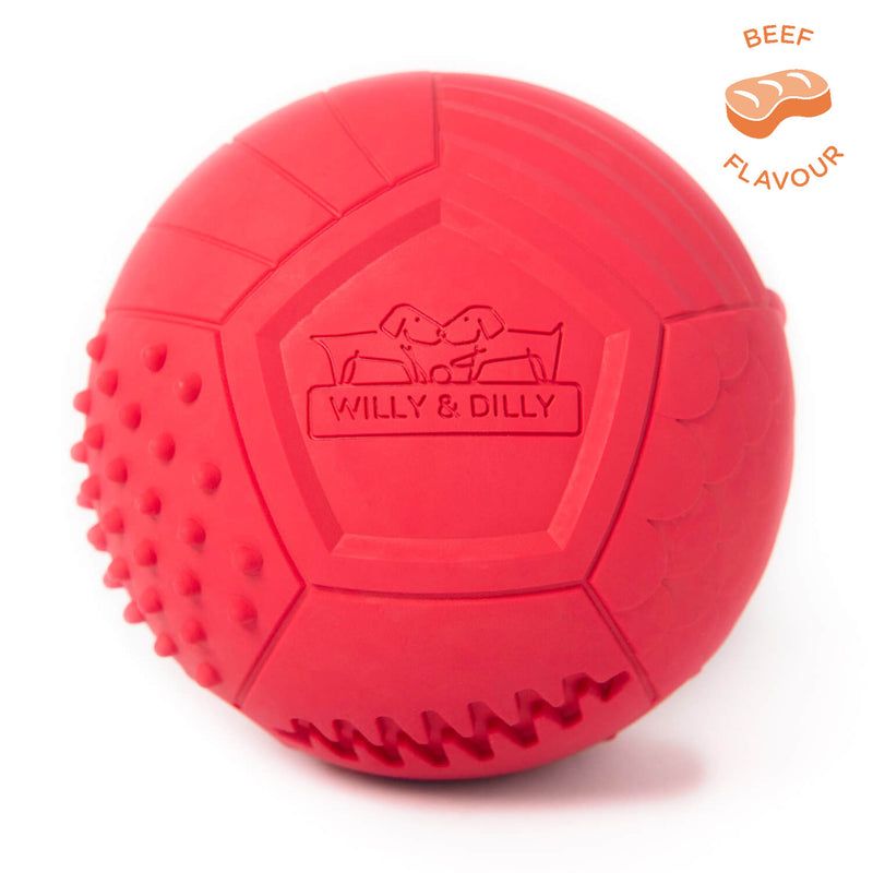 Solid Ball - Large